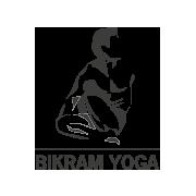 slide 1 – bikram